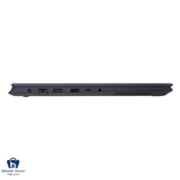 مشخصات، قیمت و خرید لپتاپ 15.6 اینچی ایسوس مدل VivoBook K571GT