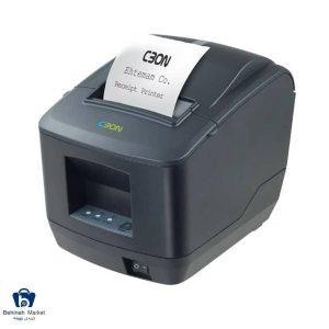 مشخصات، قیمت و خرید پرینتر حرارتی سیبن مدل CR-B826A