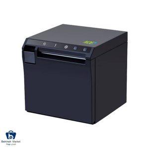 مشخصات، قیمت و خرید پرینتر حرارتی سیبن مدل CR-B830B