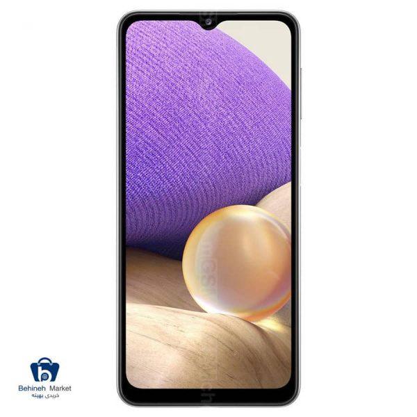 Galaxy A32 128GB-8GB Ram