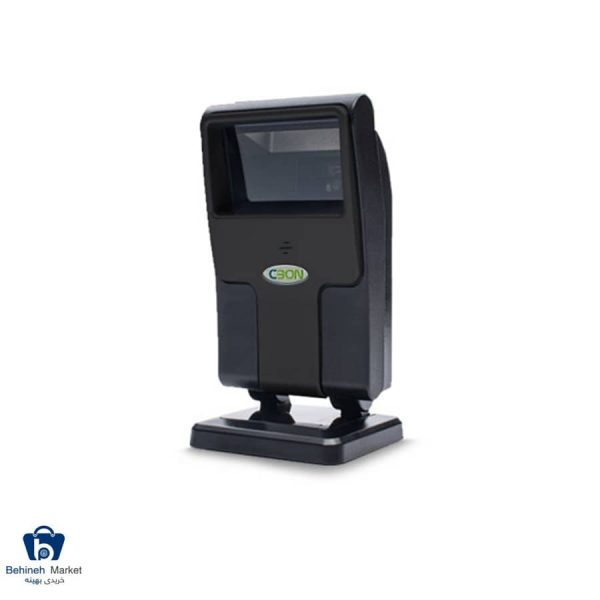 مشخصات، قیمت و خرید بارکد خوان دو بعدی سی بن مدل CB-N220DH