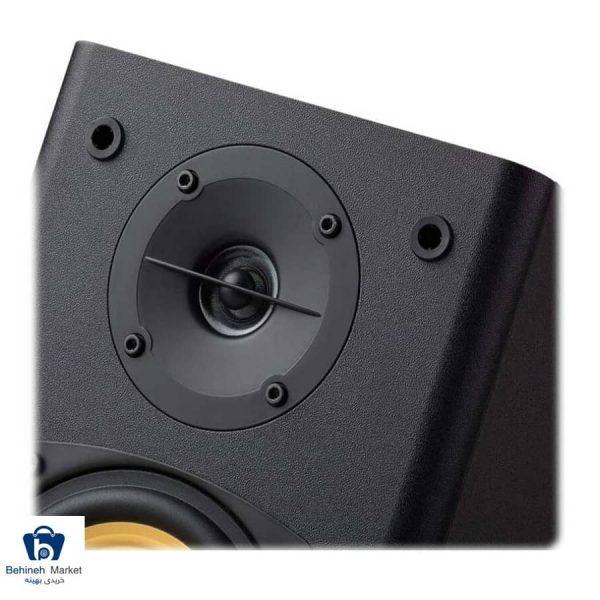 مشخصات، قیمت و خرید اسپیکر ادیفایر مدل R1000 T4 2.0