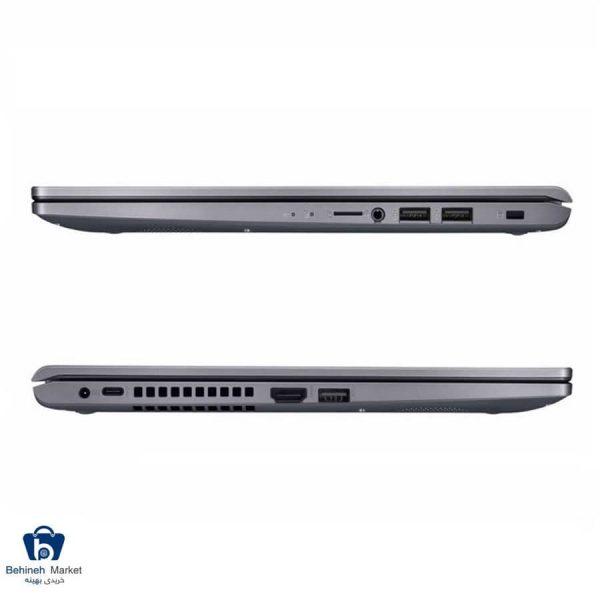 مشخصات، قیمت و خرید لپتاپ 14 اینچی ایسوس مدل VivoBook R465EP-C