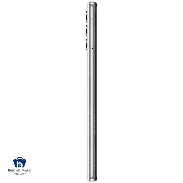 مشخصات، قیمت و خرید گوشی موبایل سامسونگ مدل Galaxy A32 5G Dual SIM 128GB-8GB Ram