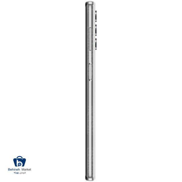 مشخصات، قیمت و خرید گوشی موبایل سامسونگ مدل Galaxy A32 Dual SIM 128GB-8GB Ram