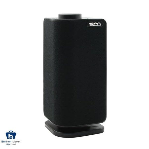 مشخصات، قیمت و خرید اسپیکر دسکتاپ تسکو مدل TS 2064