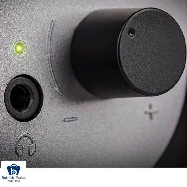 مشخصات، قیمت و خرید اسپیکر دسکتاپ ادیفایر مدل R12U